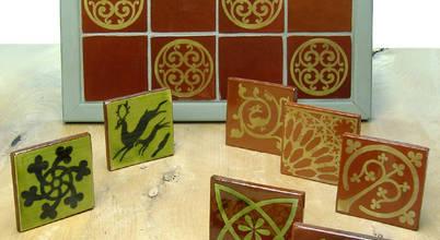 Deiniol Williams Ceramics