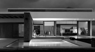ADAC Arquitectura