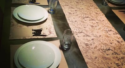 Chic Table