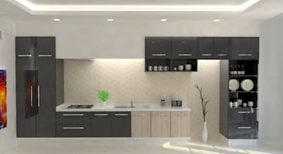 find the best interior designers decorators in hyderabad homify