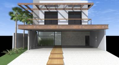 Ágape Arquitetos Associados