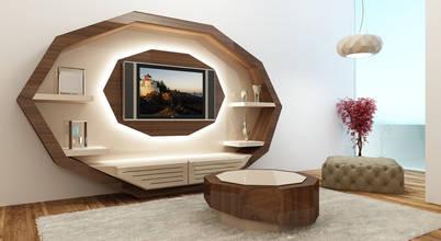 relax mobiliário e decoração