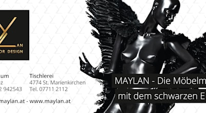 Maylan Interior Design GmbH