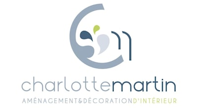 Charlotte Martin Décoration