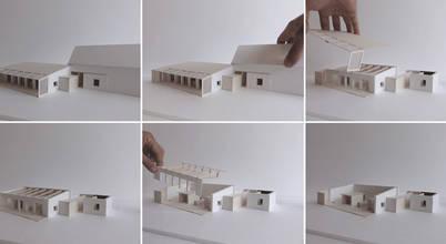 c+b architecture