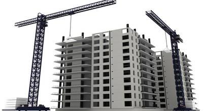 gurbetoglu inşaat taahhüt ve mimarlık ticaret ltd. sti.