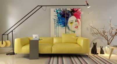 Abb Design Studio