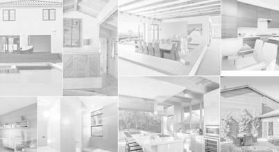 Atelier Trimoreau