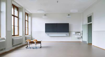 fotografie roman weyeneth GmbH
