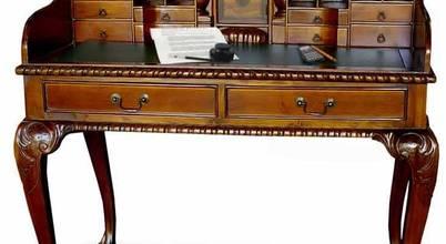 Muebles Orígenes