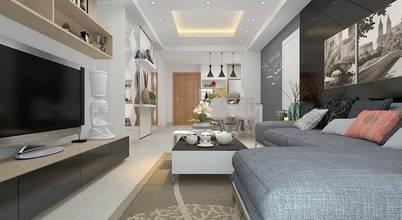 Creazione Interiors