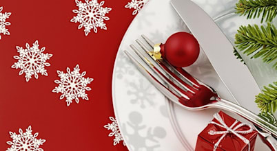 AleChoinka! Choinki i dekoracje świąteczne