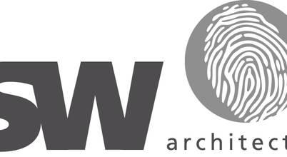 SW architecten