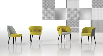 Fenabel-The heart of seating