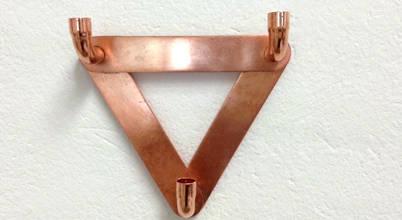 Copper Elements Berlin