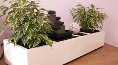 planbar! Garten. Wohnraum. Umwelt.