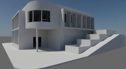 Esperto in Architettura Digitale in Ambiente Autodesk