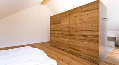 tischler in neufahrn mintraching. Black Bedroom Furniture Sets. Home Design Ideas