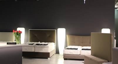 Betten Concept Store Stuttgart