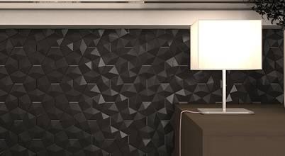 Marcos Alves Design