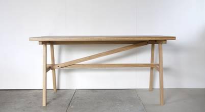 FLANGE plywood