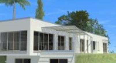 2c.architecture