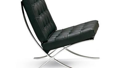 Tekno Furniture Srl