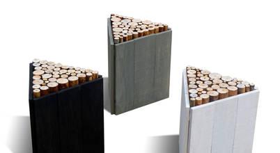 Wood'Insane Design