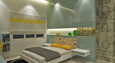 vasantha architects and interior designers