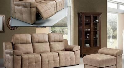 Muebles Contiental