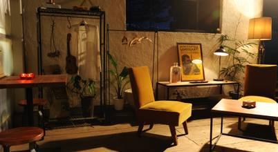 studio caravn
