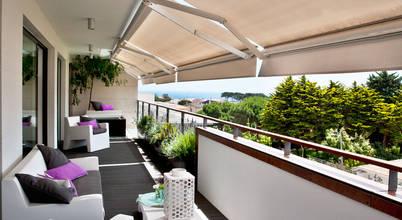 Sandra Oliveira Architecture & Interior Design