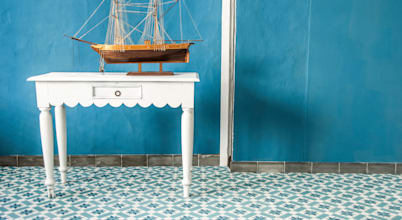 MOSAIC DEL SUR : Flooring in Worldwide | homify