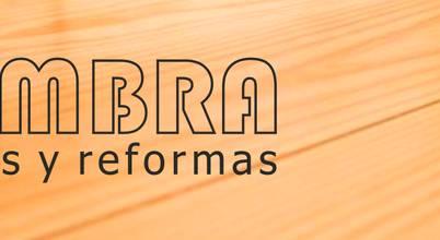 ZIMBRA obras y reformas
