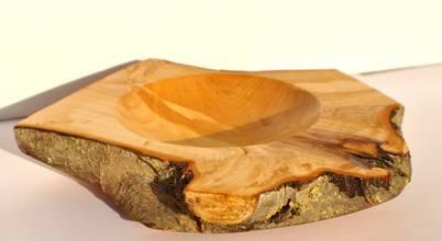 Holzdressierer Häckl