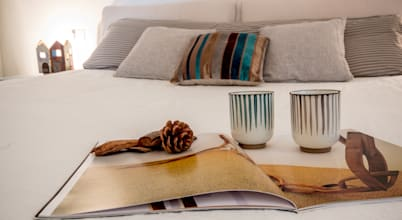 IF Irene Farina Home Stager