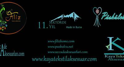 Kaya Tekstil Aksesuar