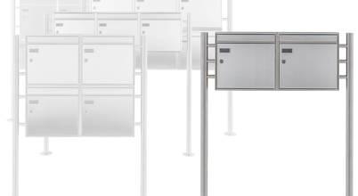 Briefkasten Manufaktur Lippe GmbH
