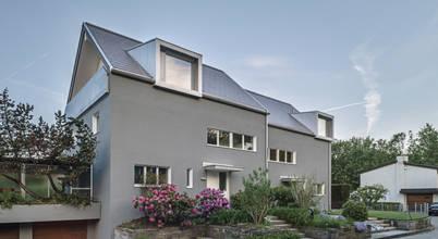 Farhad Johann Architekten GmbH