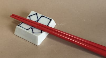 百々堂 磁器製造所 DoDoDo Porcelain Manufacture