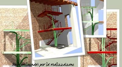 Studio Zuccheri Architetti