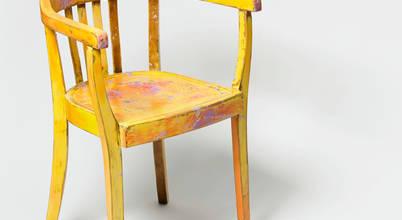 Tanja Kosub Styling & Design
