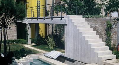 Silvano Rossini architetto
