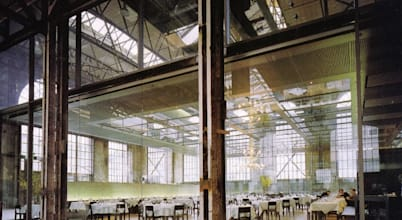 DeltaStudio Architetture di STEFANO BELLEI ARCHITETTO