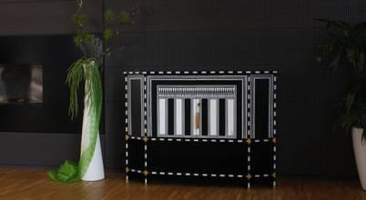 Nefertari Unique Furniture