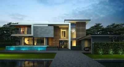 Menz Design