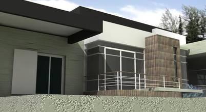 M.i. arquitectura & construcción