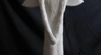Tonart – Keramik & Malerei