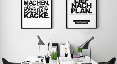 funi GmbH