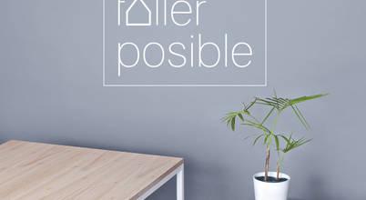 Taller Posible